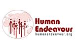 Human Endeavour Logo