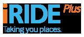 iRIDE Plus