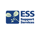 Ess Support Services
